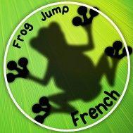 FrogJumpFrench