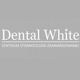 dentalwhite
