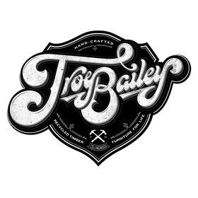 Troy Bailey