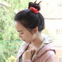 Yida Liu
