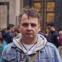Ladislav Horák