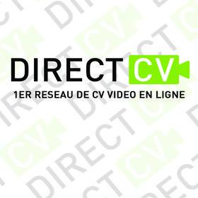 Direct-cv France