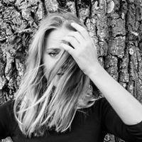 Kirsten Geurts