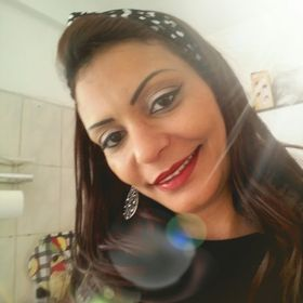 Priscila Scalquetti