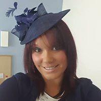Leanne Dorrington