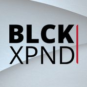 Blackexpand