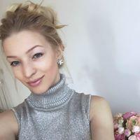 Karin Zaťková