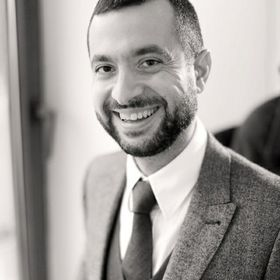 Andrei Damian