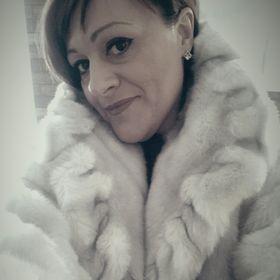 Sandra Boucard Gautron