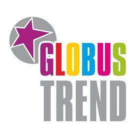 Globus Trend Bt.
