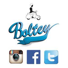Boltey