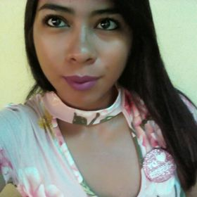 Linda Marroquín