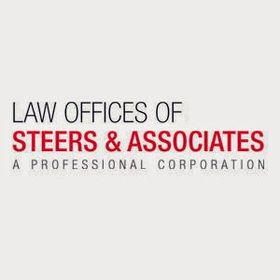 The Law Offices of Steers & Associates