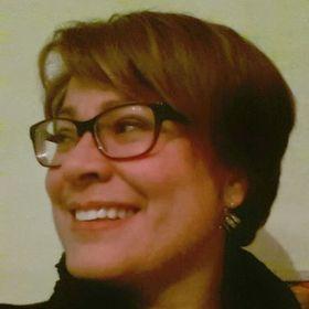 Paula Alampi