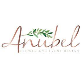 Anubel Flower And Event Designer
