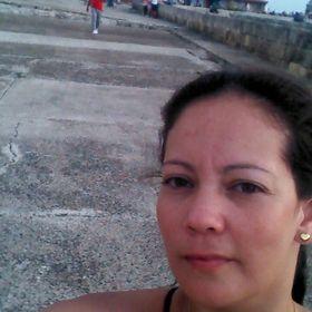Natalia Jimeno Rodriguez