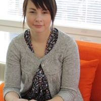 Annika Arponen