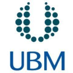 UBM India Jewellery