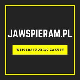 Jawspieram