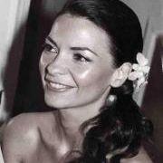 Sofia Sarigianni
