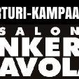 Salon Inkeri Savola