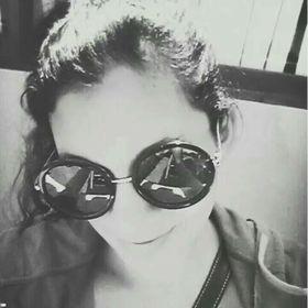 Linda Montalvo