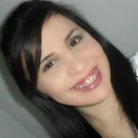 Jucyane Paula