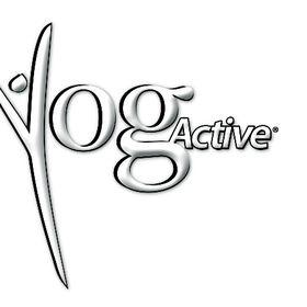 YogActive Probiotic Cereals