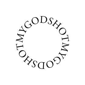 Mygodshot Magazine