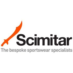 Scimitar Sports HQ (ScimitarHQ) on Pinterest 1b2051043