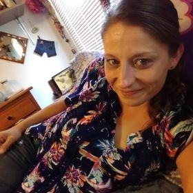 Heather Blackwelder