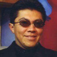 Juventino Robles