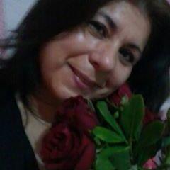 Ma Elena Vargas Guzmán