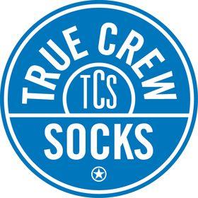 True Crew Socks