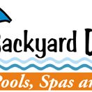 Backyard Dreams Pools & Spas