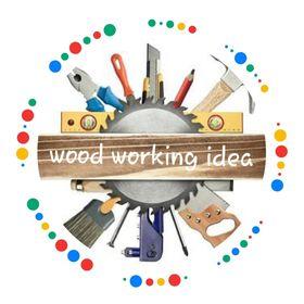 wood working idea