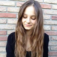 Alicja Szygenda