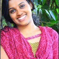 Neethu Sathyanathan