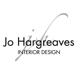 Jo Hargreaves Interior Design
