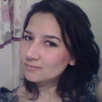 Stéphanie Chor