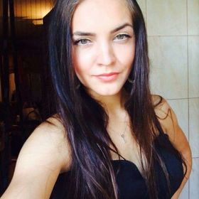 Livia Tudor