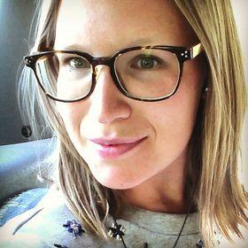 Emma Bäckström