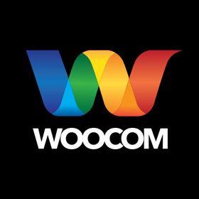 Woocom