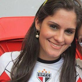 Wanessa Ferreira