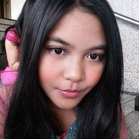 Youris Marcelina