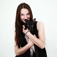 Rita Mukhmadeeva
