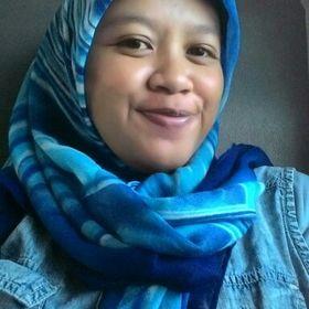 Nimah Rahma