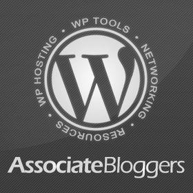 AssociateBloggers.com