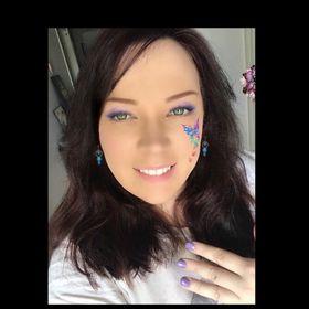 Alanah McGrath
