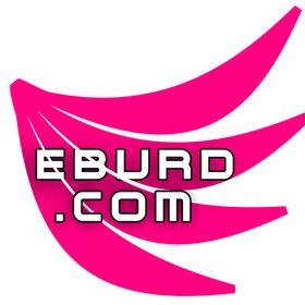 Eburd